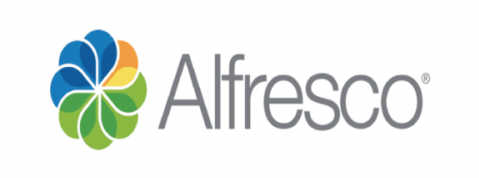alfresco-software-logo.jpge